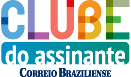 Clube A